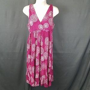 3 for $10- Medium dress - read measurements